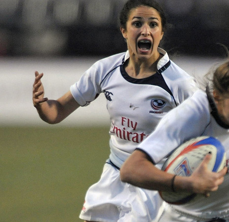 USA WOMEN RUGBY SEVENS VS CHINA FINAL