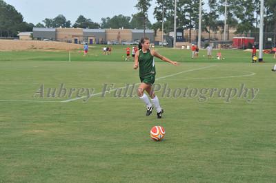 PA @ Prep Soccer 016