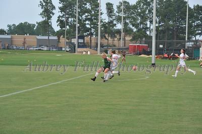 PA @ Prep Soccer 040