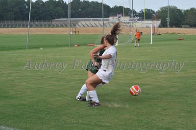 PA @ Prep Soccer 021