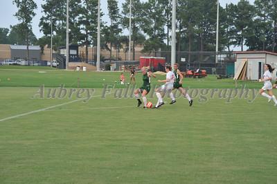 PA @ Prep Soccer 038
