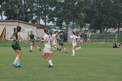 PA @ Prep Soccer 027