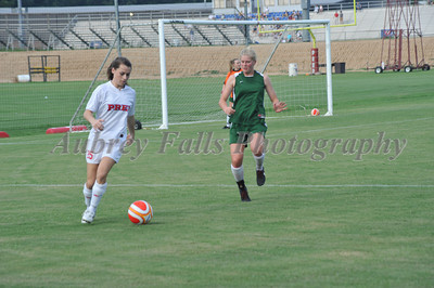 PA @ Prep Soccer 001