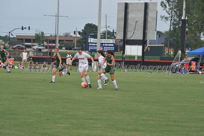 PA @ Prep Soccer 035