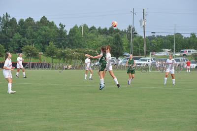 PA @ Prep Soccer 012
