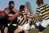 CAL RUGBY VS ARKANSAS : PHOTOS BY DOBSON IMAGES