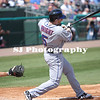 David Wright of the Mets
