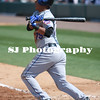 Rueben Tejada of the Mets