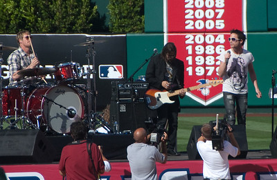 2010 MLB Home Run Derby