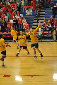 2010 Overall AAA Final 023