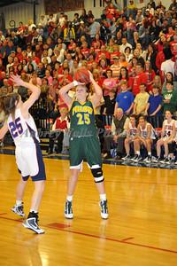 2010 Overall AAA Final 044