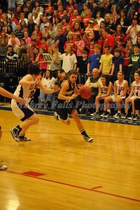 2010 Overall AAA Final 032