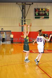 2010 Overall AAA Final 048