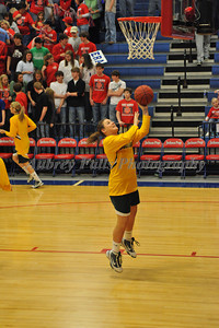 2010 Overall AAA Final 017