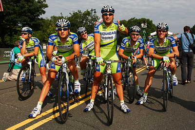 2010- Men's Pro Race: photography by Anthony Skorochod