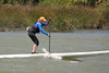 Race 6<br /> 20100814-IMG_3712