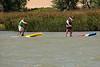 Race 6<br /> 20100814-IMG_3723