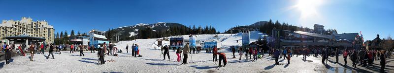 whistler_Panorama1