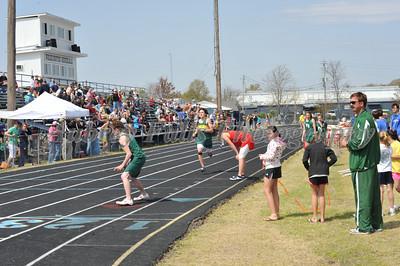 2010 WA Track Meet 033