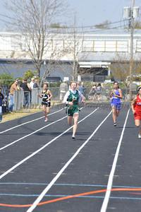2010 WA Track Meet 018