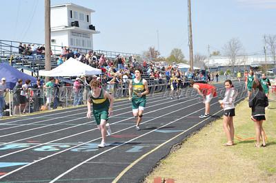 2010 WA Track Meet 034