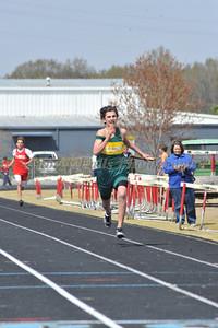 2010 WA Track Meet 041
