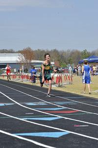 2010 WA Track Meet 046