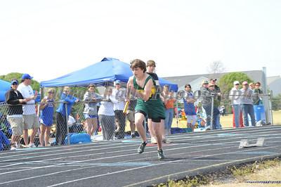 2010 WA Track Meet 031