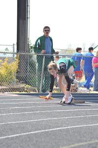 2010 WA Track Meet 003