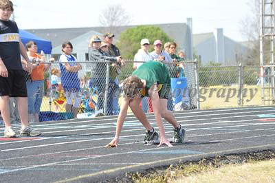2010 WA Track Meet 030