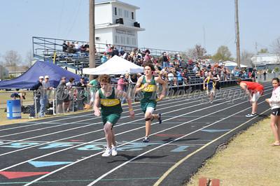 2010 WA Track Meet 036