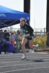 2010 WA Track Meet 008