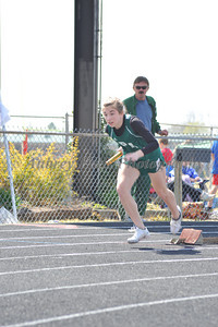 2010 WA Track Meet 005