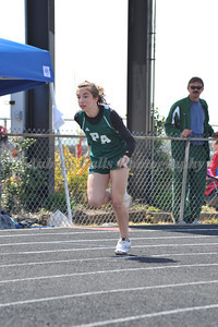 2010 WA Track Meet 007
