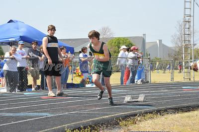 2010 WA Track Meet 029