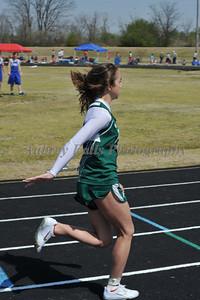 2010 WA Track Meet 017