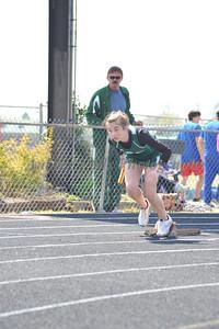 2010 WA Track Meet 004