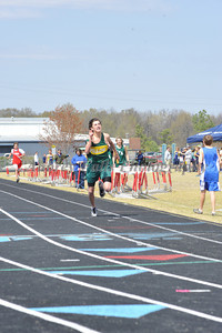 2010 WA Track Meet 045