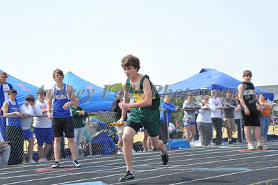 2010 WA Track Meet 032