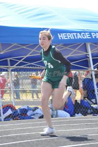 2010 WA Track Meet 011