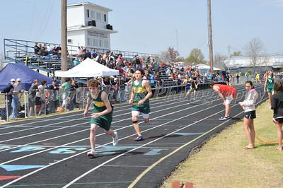 2010 WA Track Meet 035