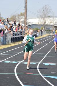 2010 WA Track Meet 023