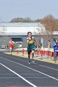 2010 WA Track Meet 038
