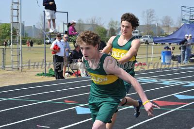 2010 WA Track Meet 037