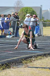2010 WA Track Meet 027