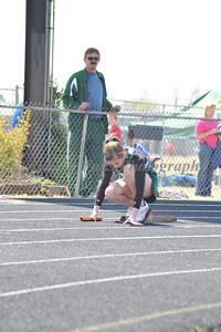 2010 WA Track Meet 002