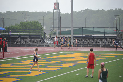 2010 State Track Meet @ MC 027