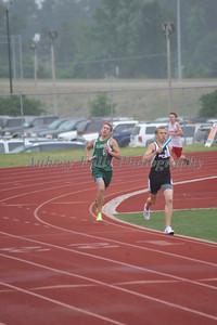 2010 State Track Meet @ MC 001
