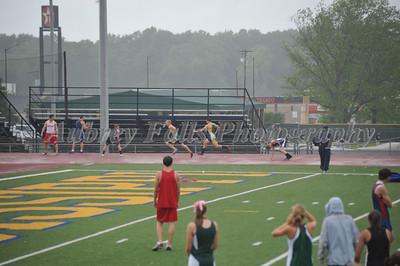 2010 State Track Meet @ MC 024