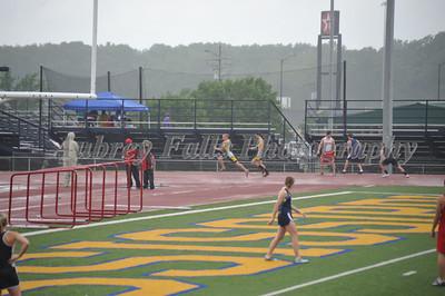 2010 State Track Meet @ MC 030